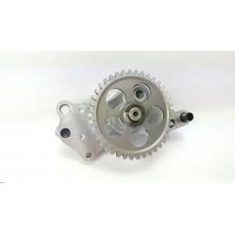Pompa olio motore Ducati Diavel 14-16-17420382D-Ducati