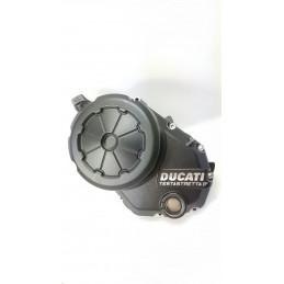 Clutch cover casing...