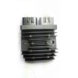Voltage regulator 54040301B...
