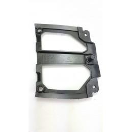 Plastica paratia inferiore 24713811A Ducati Diavel 14-16