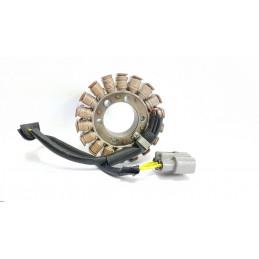 Statore accensione Ducati Diavel 14-16-DV_387-Ducati