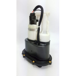 Fuel pump Ducati Diavel 14-16