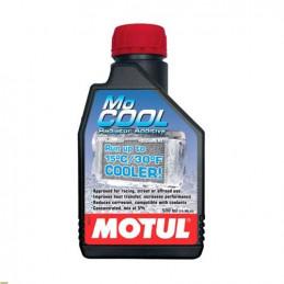Additive refrigerant MoCool...