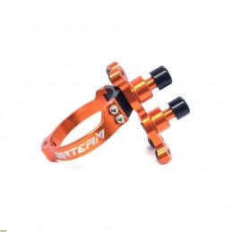 Launch control KTM 150 SX (09-17) arancione-DS91.0002A-NRTeam