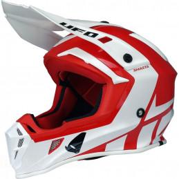 Helmet QUIVER HELMETS off...