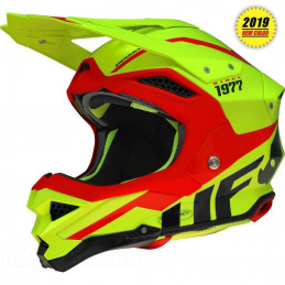 CASCO DIAMOND HELMETS off road