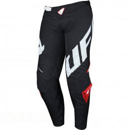 Motocross pants SLIM EGON...