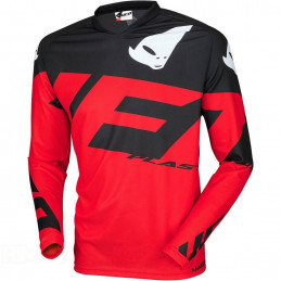 Motocross jersey Mizar...