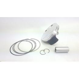 Pistone Wossner KTM 525 SX F 03-07-8547D-WOSSNER piston