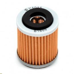 filtro olio TM 250 EN F Enduro 4T 03-07