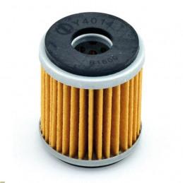 filtro olio Yamaha 250 YZ F 03-08