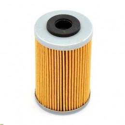 filtre à huile KTM 620 Duke...