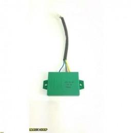 APRILIA MX SX RX RS 125 HM ROTAX122 centralina 7800 valvola rave AP8112568-AP8112568-Aprilia