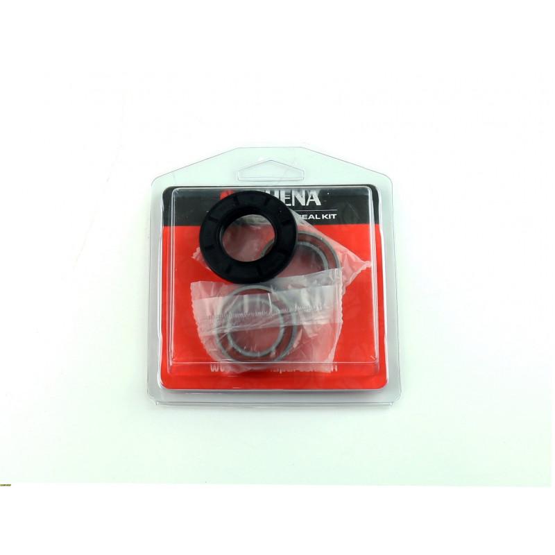 Wheel bearings and front oil seal husqvarna TE511 2011