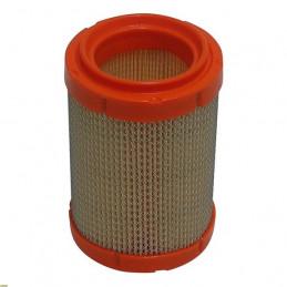 Air filter Ducati 696...