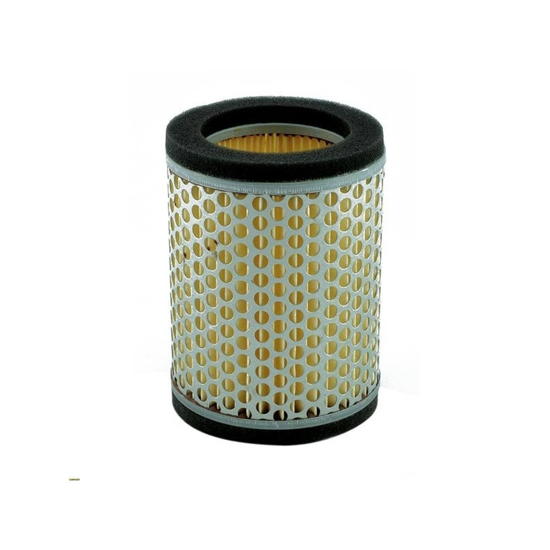 Air Filter Kawasaki 650 Z 1982