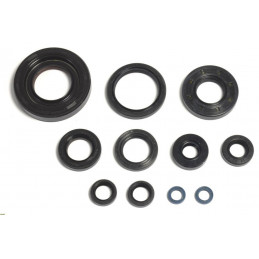 Engine oil seal kit Yamaha...