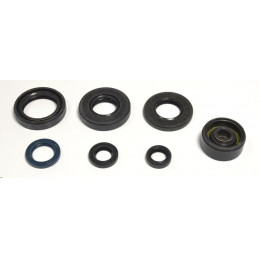 Engine oil seal kit Yamaha...