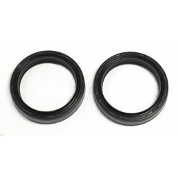 Kit Paraolio forcella Honda CR 125 1994-1996