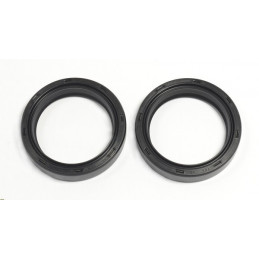 Kit Paraolio forcella Honda CR 250 R 1982