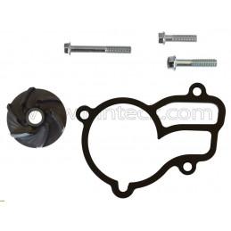 Kit pompa acqua maggiorata KTM 250 XCF-W 06-13-16-2087-Innteck