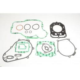 ATHENA Motor kit di tenuta KAWASAKI KX 85 2001-2013 /_ MOTORE GUARNIZIONI O-RING