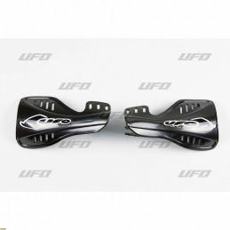 paramani neri SUZUKI RMZ 450 05-06-SU03999041-UFO plast