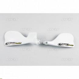 paramani bianchi SUZUKI RM 125 96-03-SU03902041-UFO plast