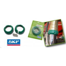 Riparo fodEro forcella TM Racing MX 530 F 07-12-KIT-FS-50M-SKF