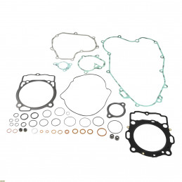 Athena P400485600131 Top End Gasket Kit