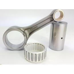Biella Gasgas EC 450 F 13-15 Wossner-P4008-WOSSNER piston