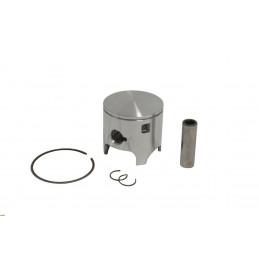 Pistone fuso Ktm SX 65 2001-2008 49,95 mm