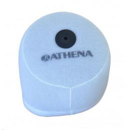 Filtro aria GAS GAS SM 125...