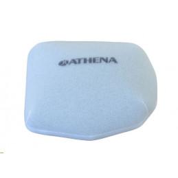 Filtro aria husqvarna TE 410 1997-2005-S410220200006-ATHENA