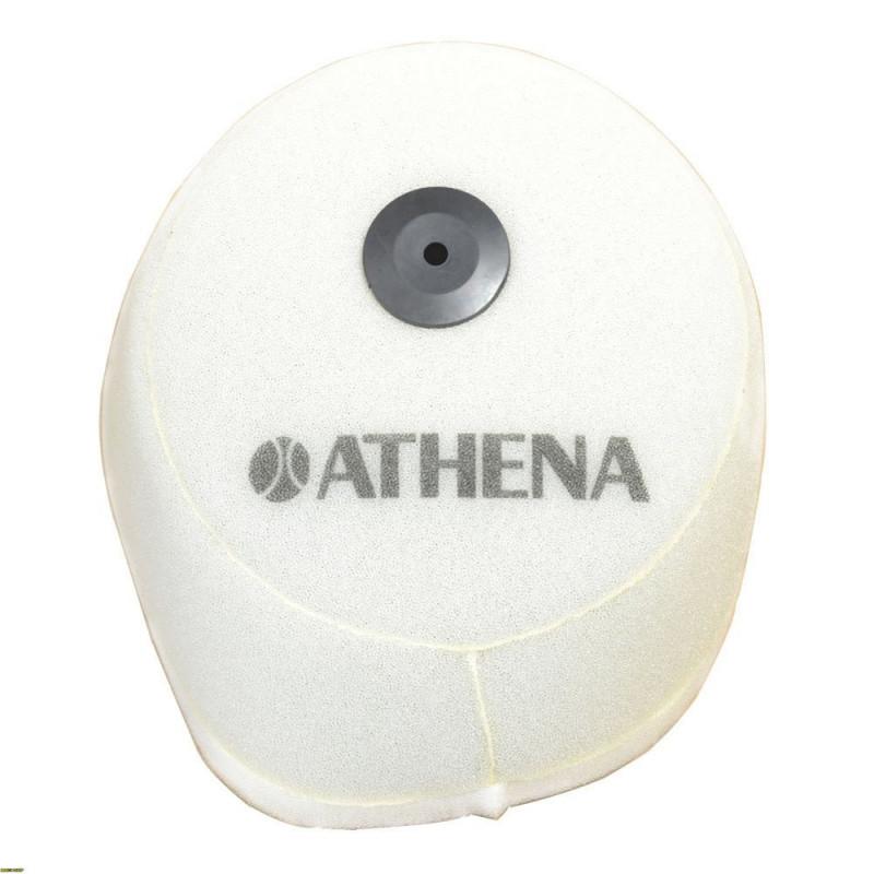 Athena S410485200020 Filtro Aria