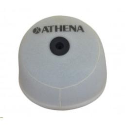 Filtro aria Ktm LC4 620 1994-1999-S410270200008-ATHENA