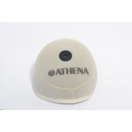 Filtro aria Ktm SX 125 SUPERMOTARD 2007-S410270200012-ATHENA