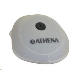 Filtro aria Ktm XC-F 250 2010-S410270200013-ATHENA