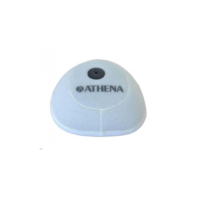 Athena S410485200019 Filtro Aria