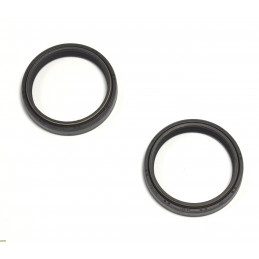 Honda CRF230F 03-18 INNER FORK BUSHING TEFLON SHOWA 37 High