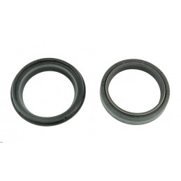 Kit Paraolio e Parapolvere Showa Kayaba 46 mm Honda CR 125 1997-2001