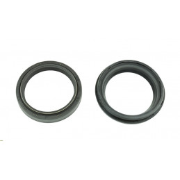 Kit Paraolio e Parapolvere Showa Kayaba 46 mm Honda CR 125 2002-2004