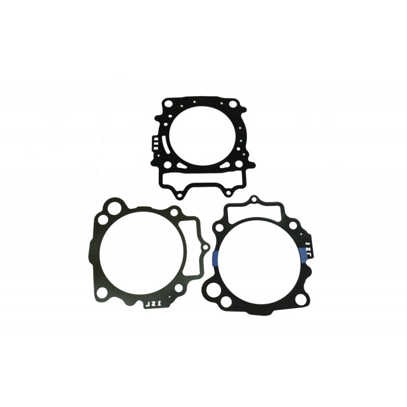 kit guarnizioni cilindro gara yamaha wr 450 f 2016