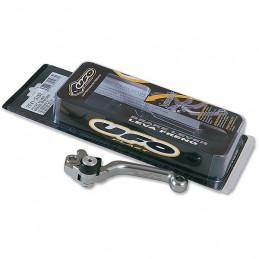 leva freno flessibile x pompa Brembo Ufo KTm SX 450 F