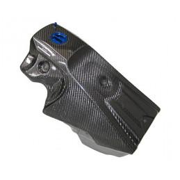 serbatoio in carbonio 8,5 lt. Cmt carbonio Yamaha Yz 125