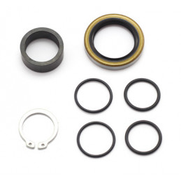 kit counter shaft seal All...