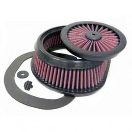 Air filter K&N YAMAHA 450 WR F 09-15-YA-4503-K&N