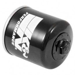 Oil filter K&N DUCATI 851...