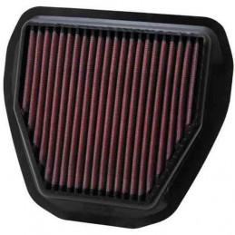 Air filter K&N YAMAHA 450 YZ F 10-13-YA-4510-K&N