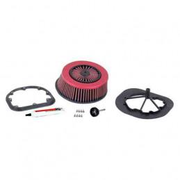 Filtro aria K&N KTM 525 EXC 4T 03-07-KT-5201-K&N